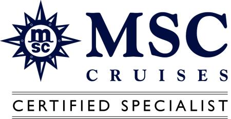 Courtesy of MSC Cruises