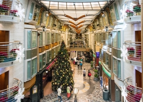 RCI_Independence_Christmas_Promenade-40_edit