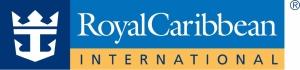RCI_Royal_Logo_PMS