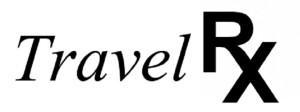 cropped-travelrx-logo-copy.jpg