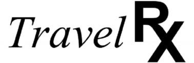 cropped-travelrx-logo-copy1.jpg