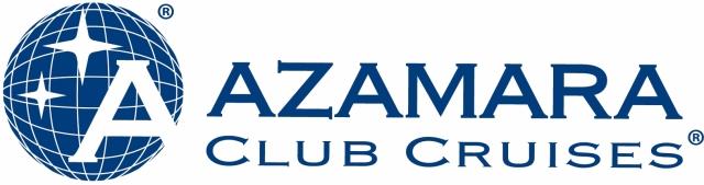 Logo_AZA_Blue_notag