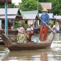 AMACambodia_Floating_Village