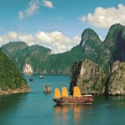 AMAHa_Long_Bay_Vietnam