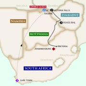 AMAriver_rails_of_africa