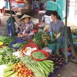 AMASa_Dec_Local_Outdoor_Market
