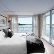 AMAZambezi_Queen_Suite_Balcony